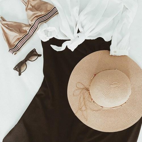 Cosa indossare a Ibiza