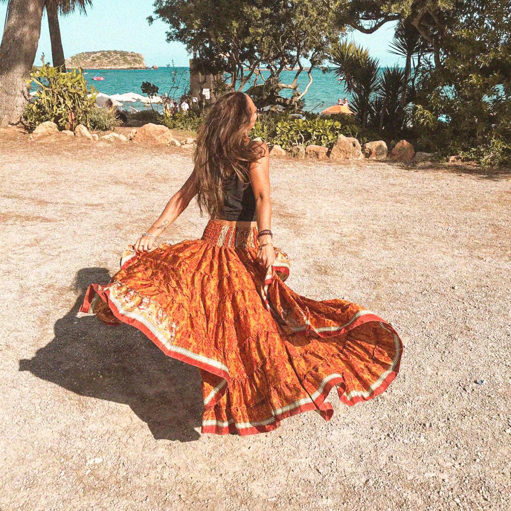 intervista-lavorare a Ibiza