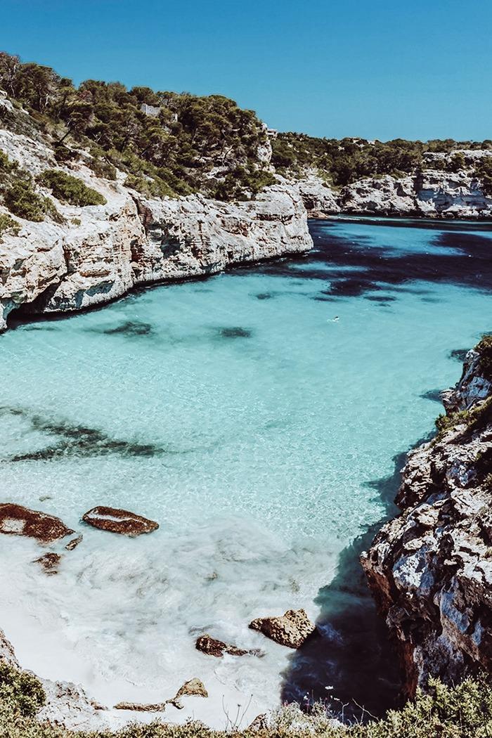 Canarie o Baleari: dove andare