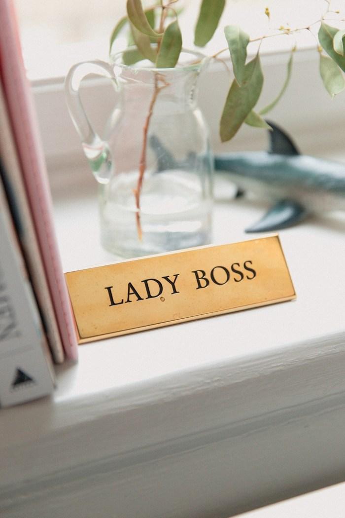 Donne di business: una nuova rubrica