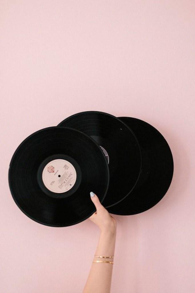 musica_per_lavorare_ed_essere_produttivi