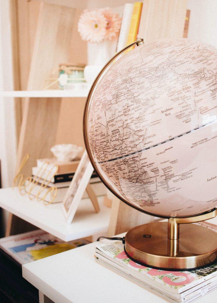 come scegliere un travel blogger per collaborare con il tuo hotel