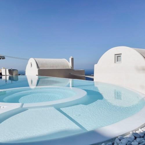 5 cose da non fare a Santorini