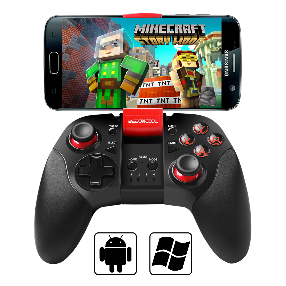 Android Tablet Usb Controller