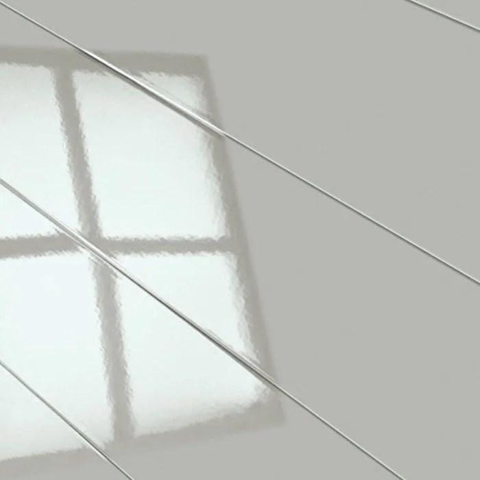 Witte tegel laminaat deze with witte tegel laminaat great