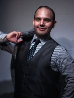 Richard Velastegui