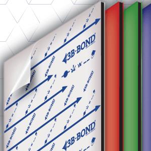 3b-bond B&B Systems