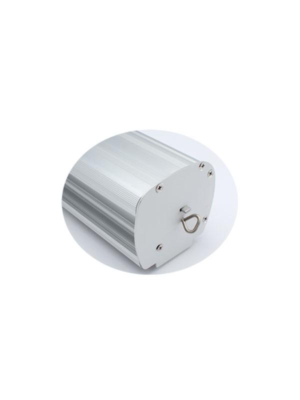 Rollup-m10-particolare B&B Systems