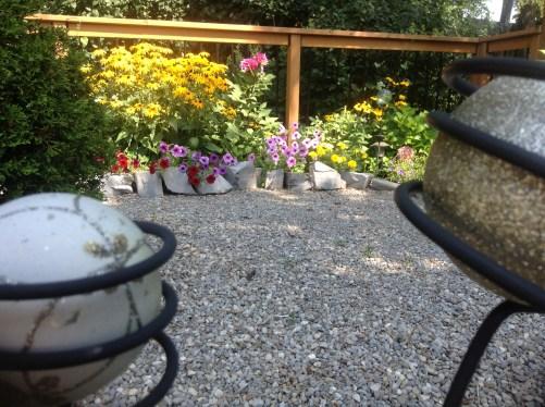 backyard @ www.because.zone