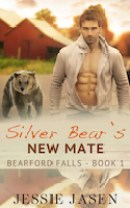 Silver-Bears-New-Mate-Book-1-small