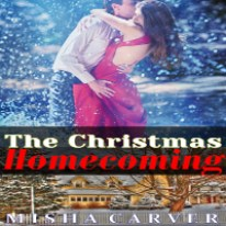 Christmashomecomingpromo