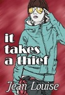 Thief_frontcover small-b