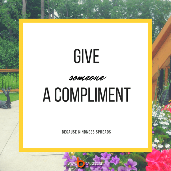 give-someone-a-compliment
