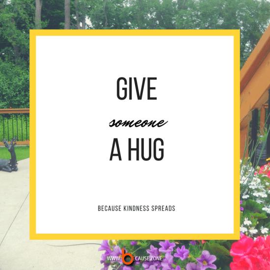 give-someone-a-hug