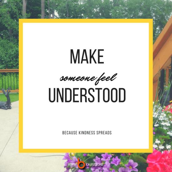 make-someone-feel-understood