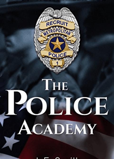 The Police Academy