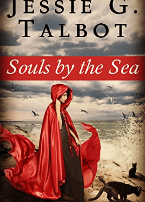 Souls by the Sea