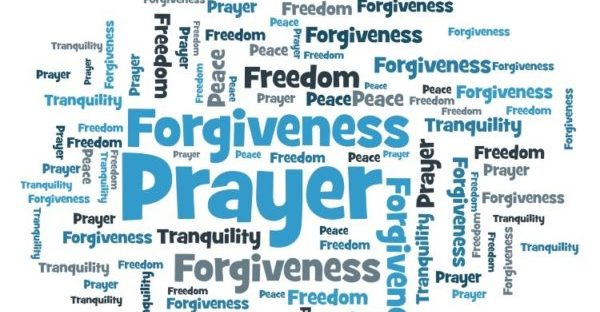 peaceprayerfreedomforgiveness