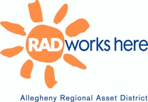 Rad Days Schedule 2015 | Free admission to zoo and museums in Pittsburgh