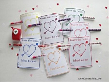 Free-Printable-Valentine-1