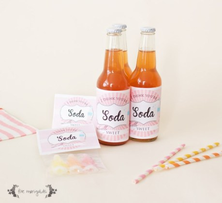 I-think-youre-soda-sweet-Valentines-Day-Tag-Printable-Five-Marigolds
