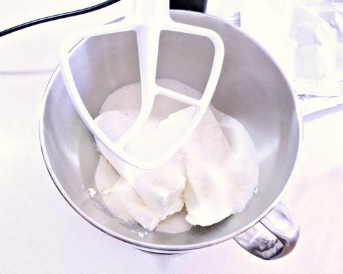 The Perfect Oreo Cheesecake Recipe