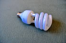 Image result for energy saving