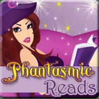 PhantasmicReadsButton_zpsf4582955