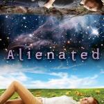 Review ~ Alienated by Melissa Landers #COYER