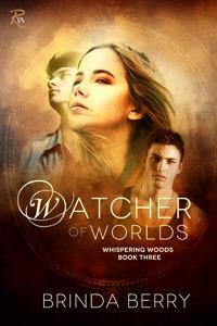 WatcherofWorlds