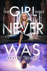 The Girl that Never Was