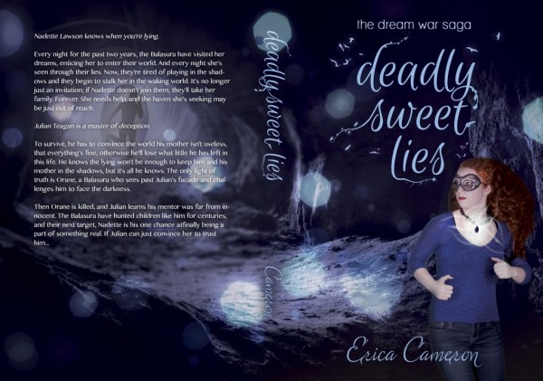 DSL_Full_cover_with_jacket_copy