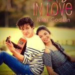 ***COVER REVEAL*** Kids in Love by Nikki Godwin