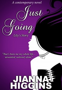 Just_Going_cover1