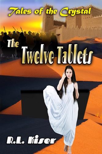 Twelve_Tablets_500