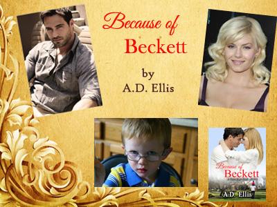 Because_of_Beckett