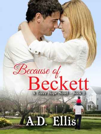 Because_of_Beckett_ebook_cover