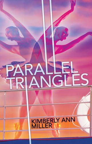 ParallelTrianglesFINALcover
