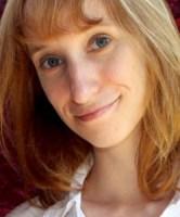 Sarah_Gagnon_Author