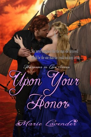 Upon_Your_Honor
