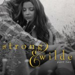 #Review ~ Strong & Wilde Part 2 by L.G. Castillo