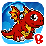 DragonVale_Icon_150x150
