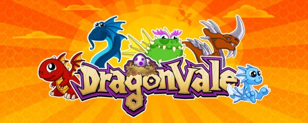 House_DragonVale_Website_1200x480
