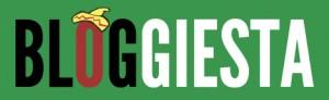 Bloggiesta-Button-2