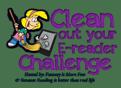 Challenge Logo Header