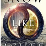 My TBR List #Review ~ Snow Like Ashes DNF