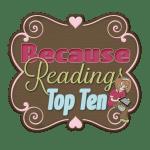 """Top Ten Favorite """"Retro"""" RPG Games"""