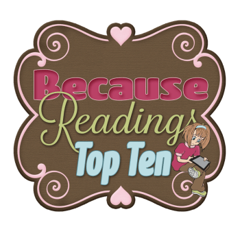 BR~Top Ten