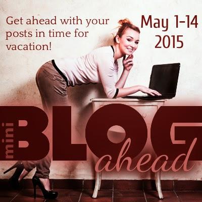 mini+blogahead+400