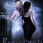 #Review ~  Reflected (Mirrorland #2) by Majanka Verstraete